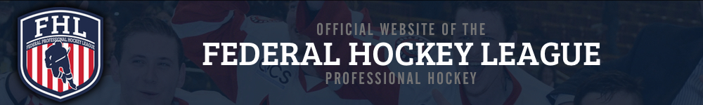 Federal Hockey League